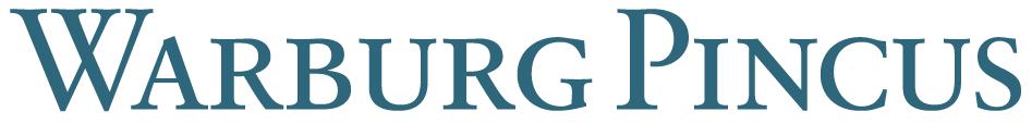 Warburg_Pincus_logo