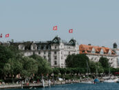 Why Switzerland is Unfriendly to Fintech Startups and How to Fix it
