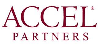 accel_partners_logo