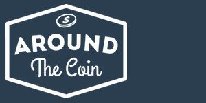 around the coin fintech podcast