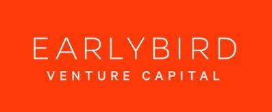 earlybird-logo