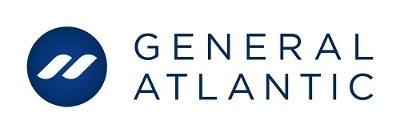 general atlantic logo