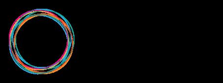 lifesreda-logo