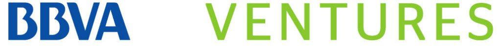 logo_bbva_ventures