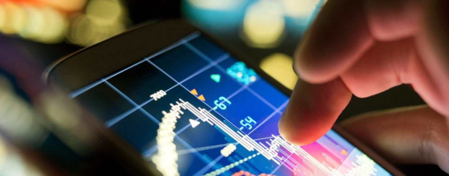 Fintech Startups Are More Agile And 'Excel' In Meeting Real Consumers' Needs