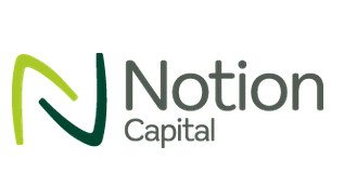 notion capital logo