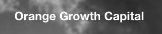orange growth capital logo