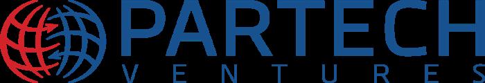 partech-ventures logo