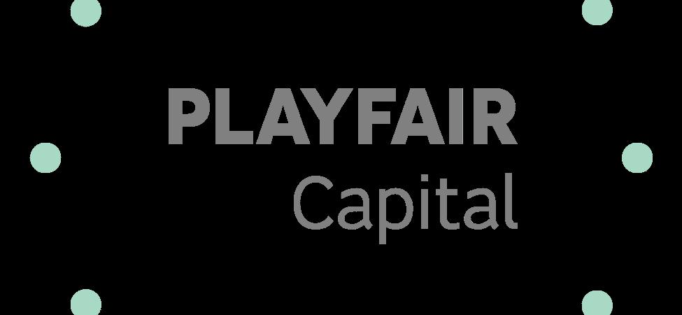 playfaire capital logo