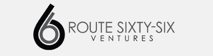 route 66 ventures logo