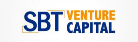 sbt venture capital logo
