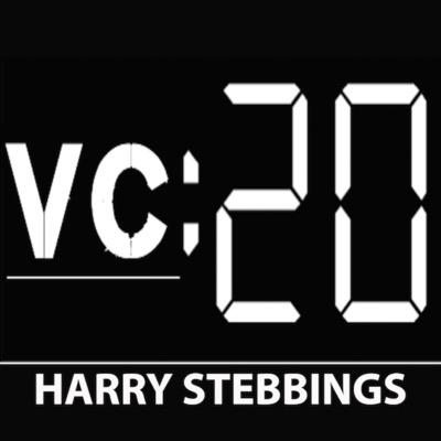 twenty minute vc fintech podcast