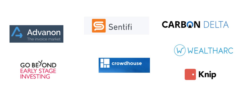 Swiss Fintech Award 2016 Announces 10 Semi-Finalists