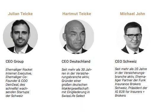 management financefox