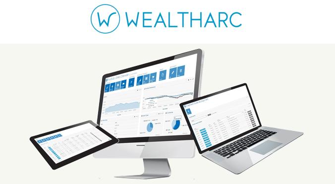 wealtharc