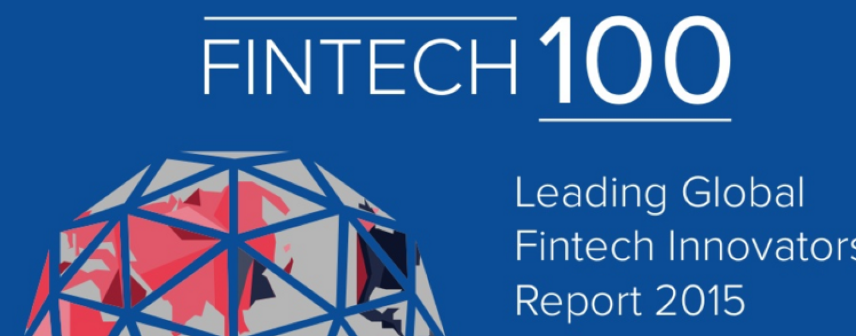 Top 10 Fintech Startups Worldwide