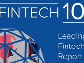 Top 10 Fintech Startups Worldwide
