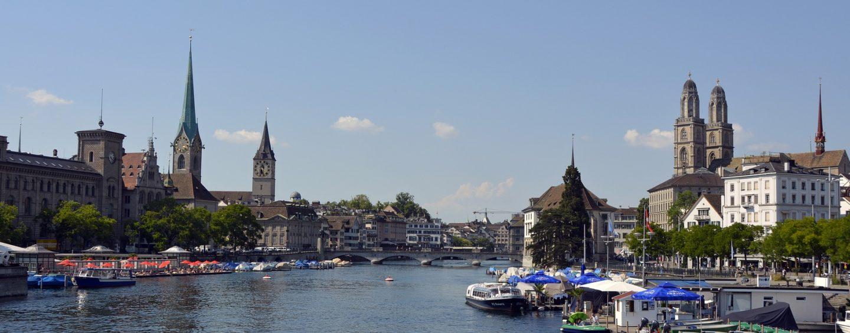 Fintech Switzerland Newsletter 12. – 26. February