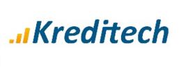 Kreditech logo