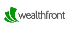 Wealthfront logo