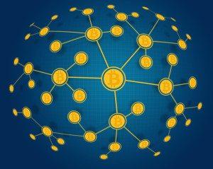 BitFury White Paper Digital Assets Blockchain Distributed Ledgers