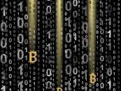 Skepsis versus Blockchain: Auch bei der Blockchain bleibt der menschliche Faktor der Entscheidende