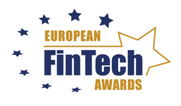 European Fintech Awards and Conference 2016