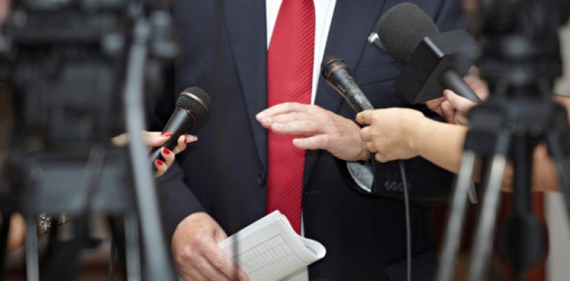 FINMA und MAS spannen zusammen in Fintech Regulierung