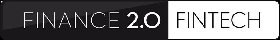 Finance20-Fintech-Logo