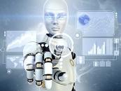 Anmerkungen zum Robo Advising; Wann folgen Google und Apple?