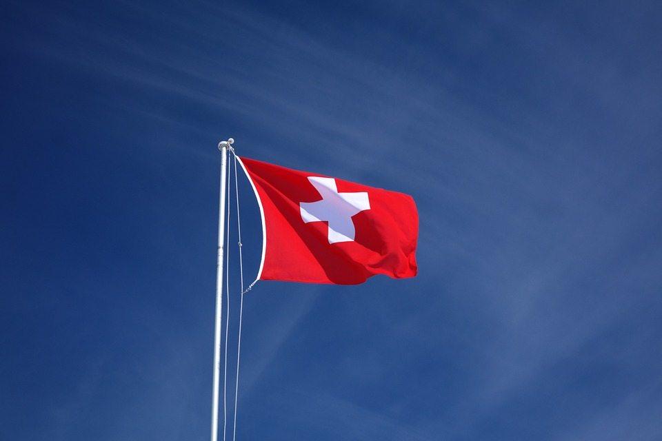 Switzerland's Fintech Ecosystem, Startups and Challenges