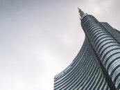 UniCredit Releases Blockchain Paper, Launches US$200M Fintech Fund