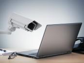 Schweizer FINMA will Sicherheitsstandards bei Online-Identifizierung erhöhen