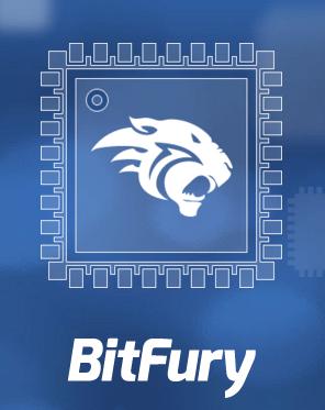 bitfury blockchain infrastructures digital assets
