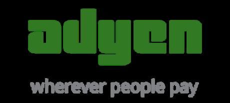 Adyen - ecommerce payment solution - fintechnews