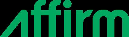 Affirm - Lending - Fintechnews