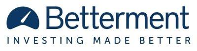 Betterment - robo-avisors - Fintechnews