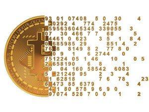 Blockchain technology top Swiss companies