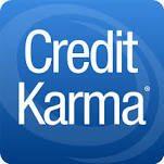 Credit Karma - Money Transfer - Fintechnews
