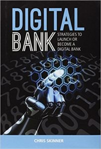 Digital Bank- Strategies to Launch or Become a Digital Bank