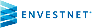 Envestnet - Data analysis - FIntechnews
