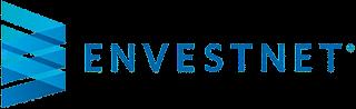 Envestnet - Data analysis - FIntechnews