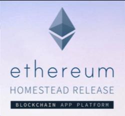 Ethereum - TheFintech50 - Fintechnews