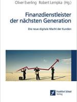 FiNtech books | Finanzdienstleister der nachsten generation