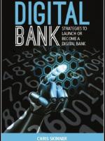 FinTech Book | Digital Bank