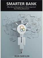 FinTech Books | Smarter Bank