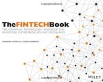 FinTech books | The FinTech Book