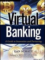 Fintech Book | Vertual Banking