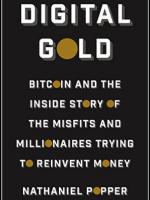 Fintech Books | Digital Gold