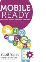 Fintech Books | Mobile Ready